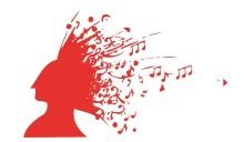 Hva skjer når et musikkarkiv fremsnakker kvinner?