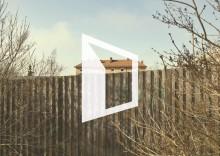 Flat boligprisutvikling i Stavanger i desember