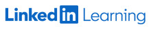 Allianz equips independent brokers with LinkedIn Learning
