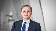 ForSea udnævner ny administrerende direktør