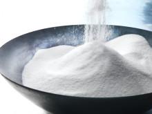 Få svenskar vet varför de köper jodberikat salt