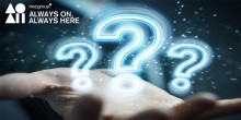Answering your cyber security questions on today's connected society