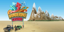 Wiraya expands partnership with Wunderino to further improve player activation rates