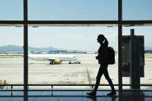 Telenor gör det lättare att surfa utomlands – tar bort roamingavgifter i fler länder