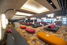 Factsheet: Changi Airport prepared to receive transit passengers