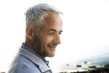 Was bedeutet ein tiefes Ansprechen bei der chronischen lymphatischen Leukämie?
