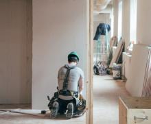 Var tredje svensk drömmer om att starta företag