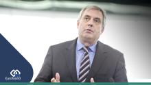 Ivailo Kalfin takes over as Eurofound Executive Director