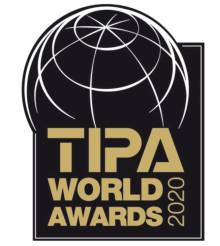A Sony celebra o sucesso dos TIPA Awards 2020, incluindo o prémio de Melhor Inovação Fotográfica