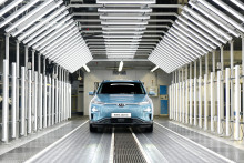Resirkulerer mer varme: Hyundai og Kia øker elbileffektiviteten med ny varmepumpeteknologi