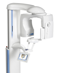 Bulgarian dental clinic aims high with state-of-the-art Planmeca equipment