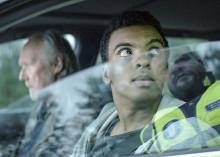 Lindesbergs Filmstudio avslutar terminen med finsk film