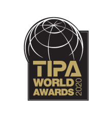 Η Sony γιορτάζει την επιτυχία της στα Βραβεία TIPA 2020, αποσπώντας και το πολυαναμενόμενο βραβείο «Καλύτερης Φωτογραφικής Καινοτομίας»
