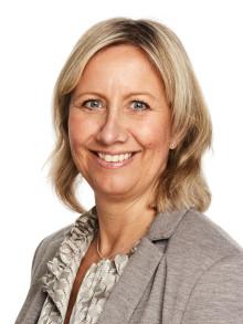 Hanne Baklien