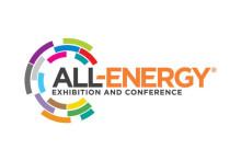All Energy 2019