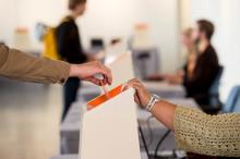 Bydel Stovner trenger valgmedarbeidere