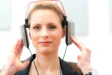 """Experteninterview: """"Es ist nie zu früh für den Hörtest."""""""