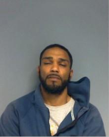 Man jailed for false imprisonment – Reading
