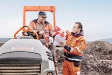 STRABAG AG übernimmt alle Anteile an STRABAG SIA in Lettland