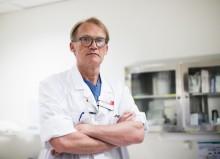Varslen påverkar patientsäkerheten