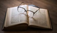 Bör en avliden forskare anges som författare?