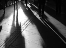 Check Point och Europol i samarbete mot ransomware