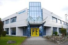 Neue Kundenräume im Bayernwerk-Netzcenter Penzberg - Kommunalpolitik informiert sich aus erster Hand