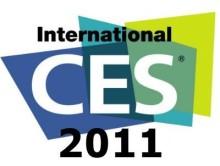 EN DIRECTO: Rueda de prensa SONY en CES 2011 en streaming