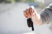 Car buyers not in control of finance as dealers drive the process