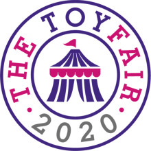 HARD YEAR FOR TOY INDUSTRY BUT THE UK STILL REMAINS THE LARGEST TOY MARKET IN EUROPE