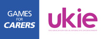 UK GAMES INDUSTRY UNITES TO FIGHT COVID-19 AND SAY THANK YOU TO OUR NHS HEROES
