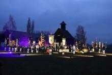 """""""1000 Lichter entzünden – Traditionen leben – Unser Erzgebirge ist Weihnachten!"""" – Digitale Premiere des Filmprojekts zur Bergmännischen Weihnacht 2020"""
