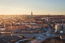 Linköpings kommun ny medlem i Kommuninvest