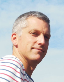 Harald Erici