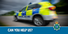 Merseyside Police invite the public to join us for an operation tackling crime in South Sefton