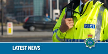 Two charged following purse thefts in Sefton