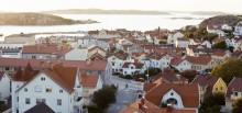 Städer och landsbygder – forskning, fakta och analys i ny rapport från Tillväxtverket