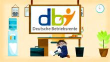 Video für Arbeitgeber: So einfach kann bAV sein