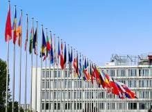 Apotekarsocieteten gratulerar Amsterdam till värdskapet för EMA