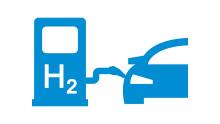 50 miljoner till vätgasforskning för hållbar energiproduktion
