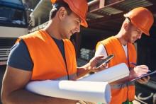 Nye guides til dig, der vil skabe mere social beskæftigelse i byggeriet