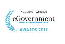 procilon ist nominiert für den eGovernment Award - Ihre Stimme zählt!
