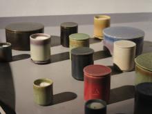IKEA lancerer nyt designsamarbejde med Byredo stifteren Ben Gorham