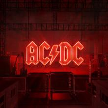 """AC/DC släpper singeln """"Shot In The Dark"""" idag och efterlängtade nya albumet """"POWER UP"""" 13 november"""