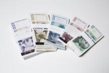Invitasjon til næringslivsseminar med Norges Bank