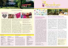 Newsletter 2020/2