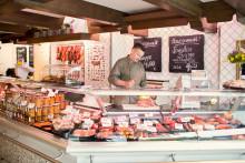 Fleischer-Rente verbessert Vorsorgesituation der Beschäftigten