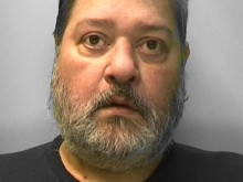 St Leonards ex-taxi driver given 18-year sentence for sex assaults on young girls
