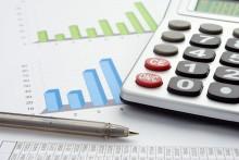 Viisi positiivista säästövinkkiä