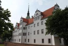 Veranstaltungstipps für Brandenburg / KW 48